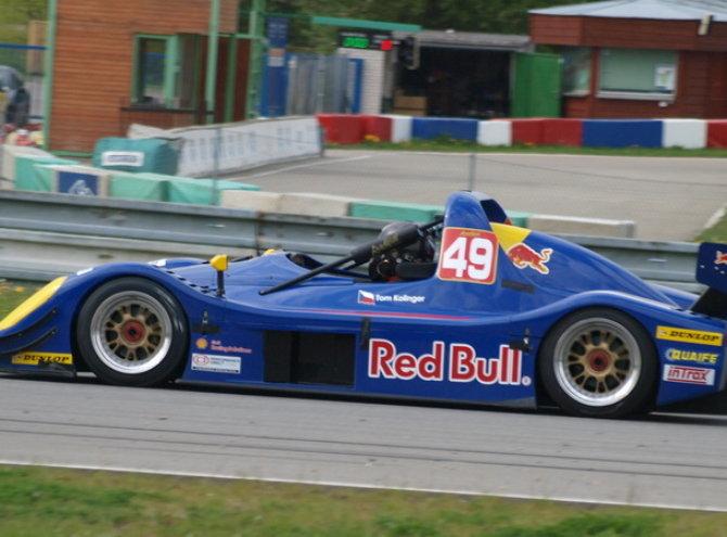 R-CUP-Brno 2011